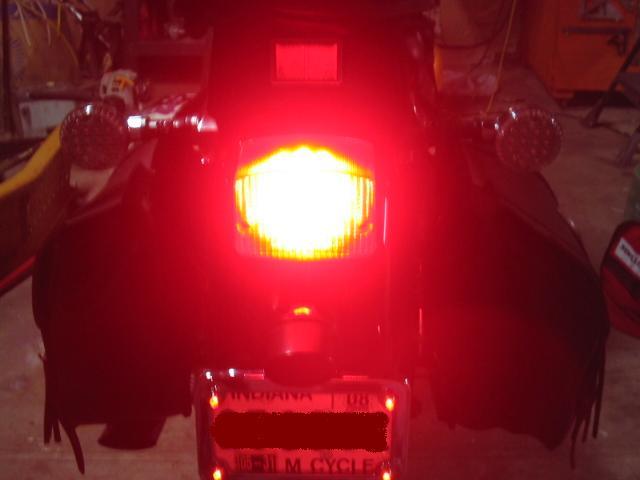 Click image for larger version  Name:brake led.JPG Views:36 Size:28.1 KB ID:586