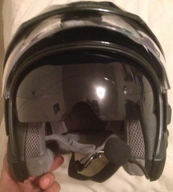 Click image for larger version  Name:helmet 3.jpg Views:19 Size:39.3 KB ID:13130