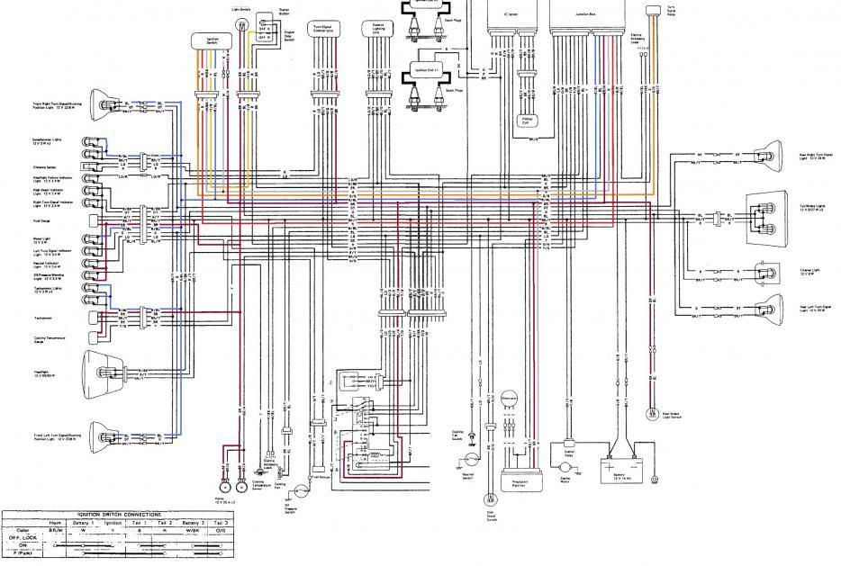 ignition switch | kawasaki vn750 forum  kawasaki vn750 forum