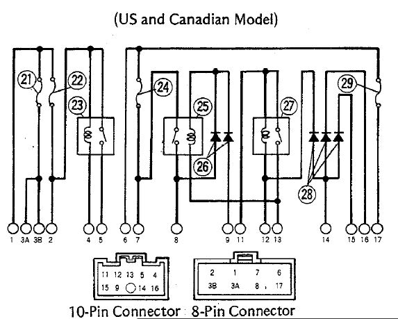 Click image for larger version  Name:Junction Box.JPG Views:493 Size:62.1 KB ID:39017