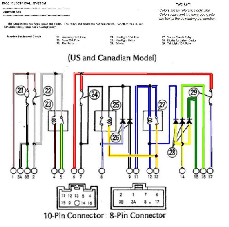 Click image for larger version  Name:Junction Box wiring.jpg Views:118 Size:86.2 KB ID:1076