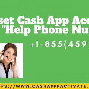 Cash App Help Activate Card.jpg