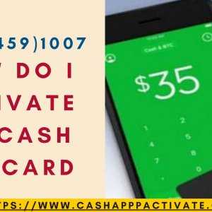 How to Activate Cash App Card.jpg